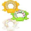 かえるのふかふかステップ式トイレトレーナー 幼児用ステップ付補助便座 ホワイト人気 お得な送料無料 おすすめ 流行 生活 雑貨