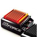 お役立ちグッズ 生活雑貨 TS90A ESC PLUS(Orange) G0195
