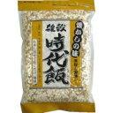 五穀時代飯 420g×20袋セット