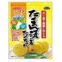 便利雑貨 たくあん漬けの素 たくちゃん 80g×10個□漬け物 漬け物・梅干し・キムチ 食品 関連