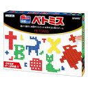玩具関連商品 脳トレ対戦ゲーム ペトミス BOG-019