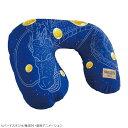 ドラゴンボールZ ネックピロー(神龍) DB-001-NP人気 お得な送料無料 おすすめ 流行 生活 雑貨