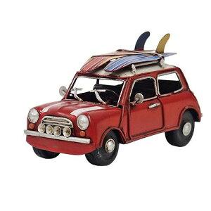 ブリキのおもちゃ B-クルマ S20人気 商品 送料無料 父