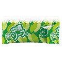 軽食品関連 タカハシソース JAS特級中濃ソース 5g 1600個(40×40) 020272 おすすめ 送料無料 美味しい