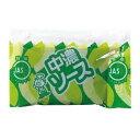軽食品関連 タカハシソース JAS特級中濃ソース 10g 1000個(40×25) 010271 おすすめ 送料無料 美味しい