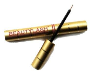BeautyLashSensitive〈ビューティーラッシュセンシティブ〉15ml美容・コスメ・スキ