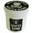 マニックパニック ホワイトボム ブリーチパウダー350g 2個セット美容 コスメ 化粧品 コスメチック コスメティック