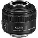 カメラ用交換レンズ カメラ・ビデオカメラ・光学機器 関連 EF-S3528MISSTM 交換用レンズ EF-S35mm F2.8 マクロ IS STM EF-S3528MISSTM その他カメラ関連製品 カメラアクセサリー カメラ