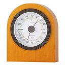 温度・湿度計 置用 TM-682 メープルオススメ 送料無料 生活 雑貨 通販