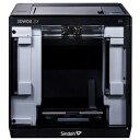 パソコン周辺機器関連 3D プリンター 二重ノズル 3DWOX2X