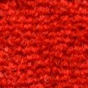 サンゲツカーペット サンエレガンス 色番EL-12 サイズ 200cm×300cm 【防ダニ】 【日本製】