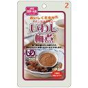 (まとめ)ホリカフーズ 介護食 おいしくミキサー(2)いわし梅煮(12袋入) 567610