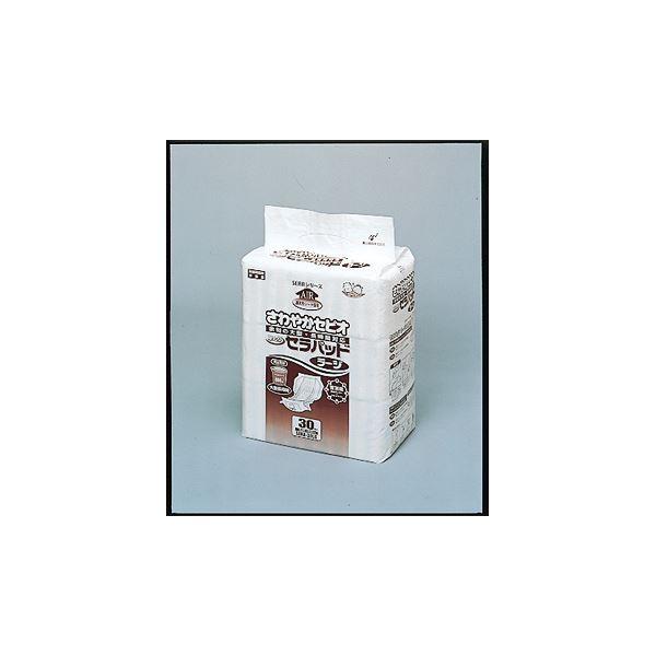 健康器具 豊田通商 尿とりパッド さわやかセピオ セラパッドラージ(30枚X6袋) ケース SERA-30LGG 【角型せんたくネット 付き】豊田通商 尿とりパッド