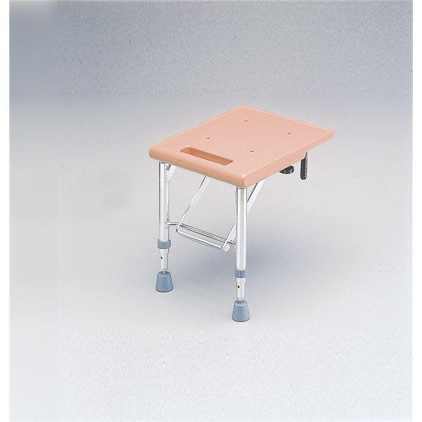 健康器具 TOTO 移乗台 トランスファーボード(樹脂タイプ) EWB200R 【角型せんたくネット 付き】TOTO 移乗台