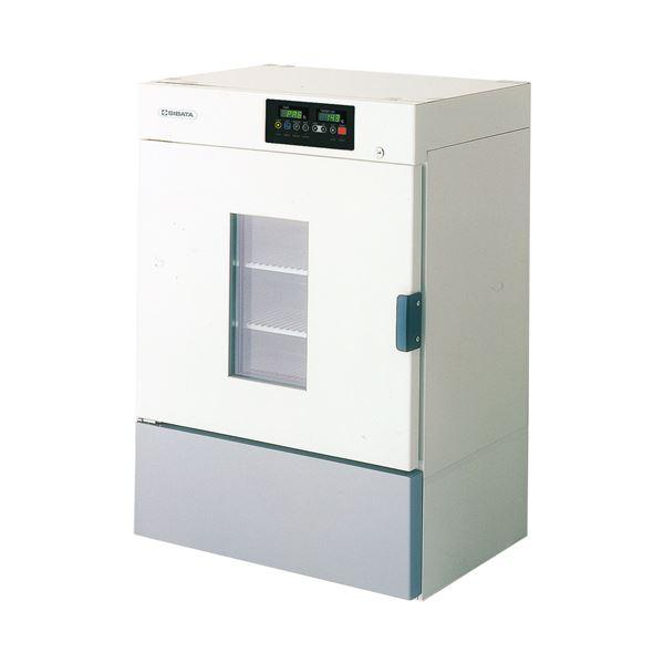 科学・研究・実験 関連商品 低温インキュベーター SMU-133I型