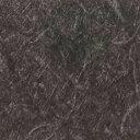 インテリア・寝具・収納 壁紙・装飾フィルム 壁紙 関連 和風 じゅらく調 のり無し壁紙 FE-1528 92cm巾 30m巻
