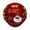 飲料水・ソフトドリンク コーヒー 関連 (まとめ)UCC キューリグ ベーシックロースト 12P箱【×30セット】