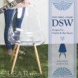 椅子 独特の存在感を放ちます!!DSW スケルトン チャールズ&レイ・イームズ 家具 シェルチェア サイドチェア インテリア ブルー