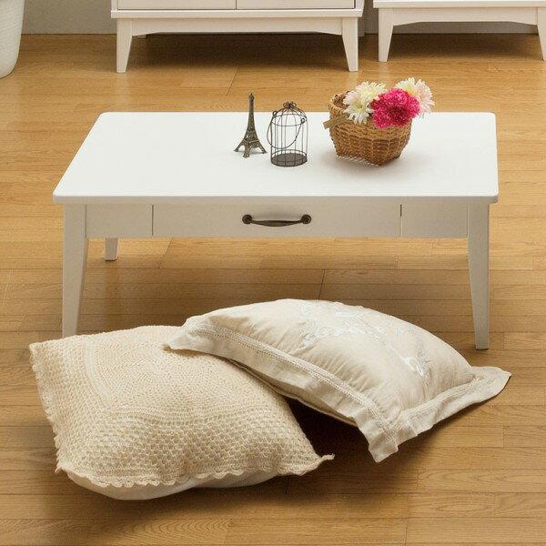 リビング ミニテーブル サイドテーブル あこがれ の レトロモダン の 白い 部屋 おしゃれな Retria テーブル 【ごみっこポイスタンドタイプ 付き】テーブル 通販 おススメ 人気 おしゃれ ローテーブル ロータイプ