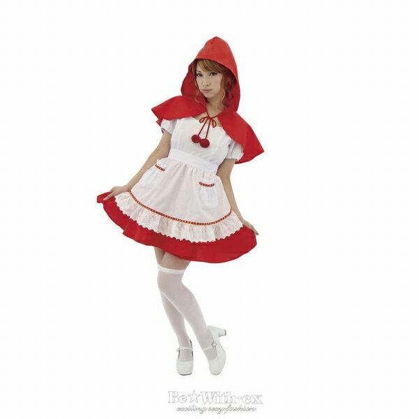 ハロウィン 仮装 ハロイン halloween...の紹介画像2