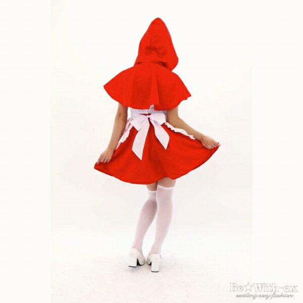 ハロウィン 仮装 ハロイン halloween...の紹介画像3