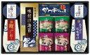 ショッピング詰め合わせ 【40%OFF】マルトモフリーズドライみそ汁&食卓詰合せMR-30