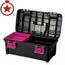 リングスター 工具箱 ツールボックス エコット RE-430...