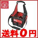 【送料無料】SK11 工具バッグ 工具バック ツールバッグ 〔ツールバッグPRO HB STB-HB-HD〕