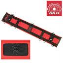 SK11 サポートベルト SPD-JY08-A 700mm[作業ベルト 安全帯 作業着 腰袋 工具差し プロ 電工 大工道具]