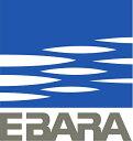 エバラポンプ 定圧給水ユニットF1000型 フレッシャー1000用チェッキ弁 PLCV-50 部品 チャッキ弁 逆止め弁 逆止弁