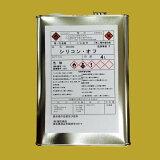 【西浓航班】硅关断(脱脂剂)4L[【西濃便】シリコンオフ(脱脂剤) 4L]