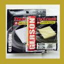 ガーソン(GERSON) タッククロス デラックス イエロー ソフトタイプ 12枚入/箱