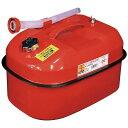 ガソリン携行缶20リットル【20L 消防法適合品 国内KHK認証+UN規格 ガソリン 灯油 缶 保存