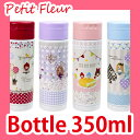 /   L 350 ml        fairy tale