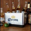 CORONA EXTRA MINI COOLER コロナビール・クーラー・ミニクーラー・BOX・クーラーBOX・コロナクーラー・保冷・店舗