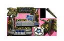 Junk Yard Dog 刻印★ALL BLUE★特注! キャメロン カスタムショップ2016 セレクト NP2/33in/E0Go Getter 刻印 30gx2Green Camo Matador Large 41mm
