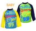 SALE! Cars baby color raglan sleeves fleece pile print sweat shirt long sleeves trainer [tomorrow easy correspondence] [tomorrow easy _ Saturday business] [tomorrow easy _ Sunday business]