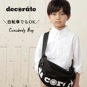 【送料無料】【あす楽】Decorate デコレート ボディバ...