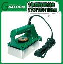 19-20 GALLIUM ガリウム ワクシングアイロン T...