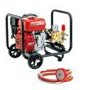 ホンダ高圧洗浄機 エンジン式高圧洗浄機 WS1513-J honda高圧洗浄機/送料無料