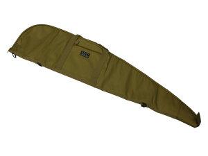 UFC-GC-034TAN ソフト ライフルケース 120cm TAN