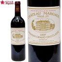 シャトーマルゴー[1997]ChateauMargaux750ml赤ワインフランスワインフランス/ボルドー/マルゴープレゼントワイン2019ギフト贈答ワインギフトワイン誕生日祝5大シャトー【店頭受取対応商品】母の日