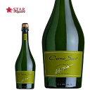 コノスル スパークリングワイン ブリュット 白ワイン750ml御祝 御誕生日祝 就職祝 退職祝 御挨拶 通販 プレゼント ギフトワイン 敬老の日 敬老の日ギフトワイン