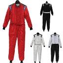Sparco(スパルコ)レーシングスーツ SPRINT-RS2(スプリント)LIMITED 限定カラー 4輪用 FIA2000公認