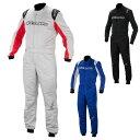 アルパインスターズ レーシングスーツ GP START/ジーピースタート 4輪用 FIA2000公認