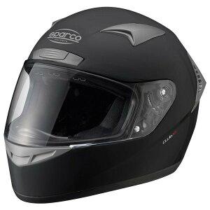 スパルコ ヘルメット ブラック