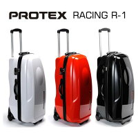 PROTEXRACINGプロテックスレーシングR-1キャリーバッグ