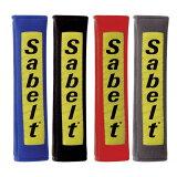 Sabelt ���٥�� ���������ѥå� 2�����
