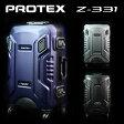 プロテックス トラベルキャリースーツケース Moving Z-331