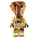 レゴ ニンジャゴーミニフィグ パイロ スレイヤー 70675 LEGO ばら売り